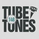 Tube Tunes, Vol. 148/AlexPROteST & DJ Di Mikelis & Mr. Teddy & Andrey Uchvat & Dreisy J & Deep Control & DMC Bilan & LifeStream & DJ Pamen & Antitoxin & Denis Kotoff & Xiary Quey & Auromat