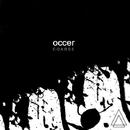 Coarse/Occer