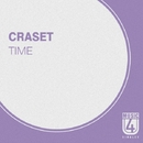 Time - Single/CraSET