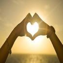 Endless Love - Single/DaveZ & Johny Aves