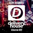 EDM Madness (Volume 005)/DJ Favorite & DJ Kharitonov & Drop Killers & Theory & Street Blaster & Pumping Guys & Lykov & DJ Dnk & Grander & Mainstream Bitch & Niela Rocks & F_Sar & Almost Home & P.H.A.N.T.O.M & Hey Hey