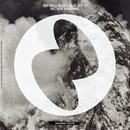 Blue Sea EP/Landmark & Raffaele Rizzi