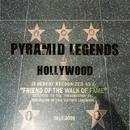 Hollywood/Pyramid Legends