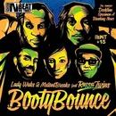 Booty Bounce/Mutantbreakz & Lady Waks