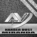 Miranda/Harber Dust
