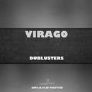 Virago - Single/Dublusters