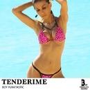 Tenderime/Boy Funktastic
