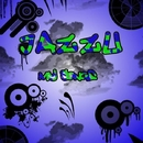 My Songs/Jazzu