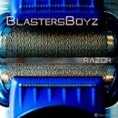 Razor - Single/BlastersBoyz