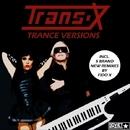 Trance Versions/Fido X & Trans-X