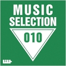 Music Selection, Vol. 10/Paro Dion & Royal Music Paris & Philippe Vesic & Switch Cook & Nightloverz & Orizon & MARI IVA & Spellrise & MISTER P & THE CRW