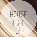 House Night, Vol. 14/Matt Ether & DJ Slam & MaxFIIL & Manchus & Nightloverz & Moving & CJ Neon & MCJCK & Max Livin & Lank & MARI IVA & mr. Angel boy & MISTER P & Mystic D & Mr. Crow & SevenEver & Nic Bax & mv.screamer & MUBiNT & Max Vertigo