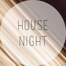 House Night, Vol. 6/A.Su & Bad Surfer & Big Room Academy & Volga Faders Project & Big & Fat & Arthur Deep & 13 Floor & Astiom & World & Vitaly Panin & Zzone'm Mariiva & 6TEST5 & Trokopotaka & CJ Stereogun & B12 & 2D project & Atevo & Vert Tree