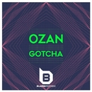 Gotcha - Single/Ozan
