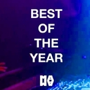 BEST OF THE YEAR/Daviddance & DJ Donny & Locket Soul & Nicky Neon & Hector DJ & Daryus & Schiller & D&s & Blazen & Karen Key & Ivan Den & &lez