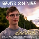 Beats On Vibe/Sairtech