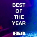 BEST OF THE YEAR/Boy Funktastic & Daviddance & Andy Pitch & Alex Sayvin & La Pin & NOJER & Massimo Solinas & Daniele Sirnico
