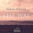 The Way - Single/Hakan Dundar