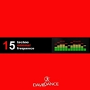Techno Minimal Frequence 15/Boy Funktastic & Septimo Rey & Daviddance & La Pin & Funkylover & DJ Memory & Joven Misterio & Fabric & LuvClap & Iaaco