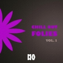 CHILL OUT FOLIES VOL. 1/Pariston Hills & Davis & Farzan Badie & DJ Memory & Fonzie Ciaco & DJ Ciaco & Dj Fonzie & FonnikDeep & RosesAreBlue & XIMIK
