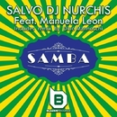 Samba/Salvo Dj Nurchis & Dino Mannocchi