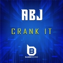 Crank It - Single/ABJ
