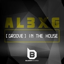 In The House/AL3XG