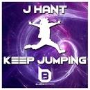 Keep Jumping - Single/J-Hant