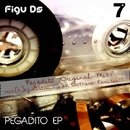 Pegadito/Mickey Destro & Figu Ds & Teo Brothers