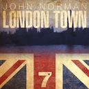 London Town/John Norman & Figu Ds & Joe Silva