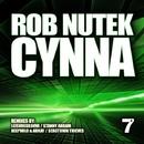 Cynna/Rob Nutek & Leisuregroove & Stanny Abram & Deepmilo & Arkay & Serotonin Thieves