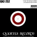 Coesta EP/Assem