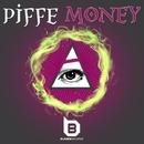 Money - Single/Piffe