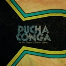Pucha Konga/Arkay & Mr. Pepper & Master Glock & Mr. Pedros & Max T