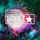 Essentia/Ex-Plosion & Robbie Lock