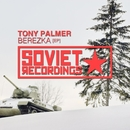 Berezka/Tony Palmer