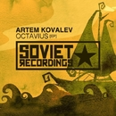 Octavius/Artem Kovalev