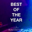 BEST OF THE YEAR/Daviddance & Andy Pitch & Dj Abeb & Aldy Th & Project 99 & Dj EQ & Ivan Craft & Emanuele DJ & Dj Moqa & Medi Ars