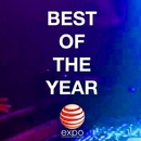BEST OF THE YEAR/Daviddance & Andy Pitch & Hakan Dundar & La Pin & Klaudia Kix & Daji & Emanuele DJ & LostRocket & Mausolle & Carl Francis & Bruchi & Grey Cornell
