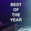 BEST OF THE YEAR/Boy Funktastic & Daviddance & Andy Pitch & Hakan Dundar & Bainzu & DJ Memory & Daryus & Massimo Solinas & Iaaco