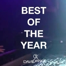 BEST OF THE YEAR/Daviddance & Andy Pitch & Ainur Davletov & High One & Project 99 & Bob Beat & VanKey & Daryus & EmCy & A.d. & Schiller & D&s & Aron Ch.