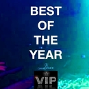 BEST OF THE YEAR/Andy Pitch & Hakan Dundar & Dil Evans & Dave Mc Laud & Funkylover & Lux Emotion Project & Igor' Ivanov & Marcus Miller & Vincent Pisany & Original Disco Dynamite & Emanuele DJ