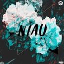 Neuth Ep/Niau