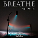 Breathe - Single/Verzy DJ