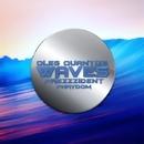 Waves/Oleg Quantize & Phrydom & Prezzzident