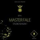 Studio Season 1 - EP 4/Master Fale