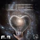 LIFE/Pier & Fabry Fox