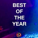 BEST OF THE YEAR/Mr Roots & Dubsystem & Benny Cliff & Rastamix & Richie Babel & Joe Flash & Bobby Steppa & Mr. Roots