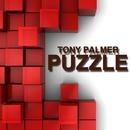 Puzzle/Tony Palmer & Kazz Kazz & Wally