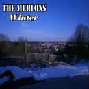 Winter/The Merlons